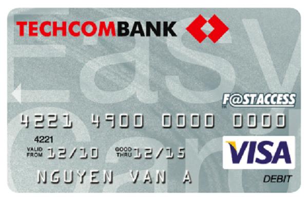 thebank_theviadebittechcombank1_1517243717