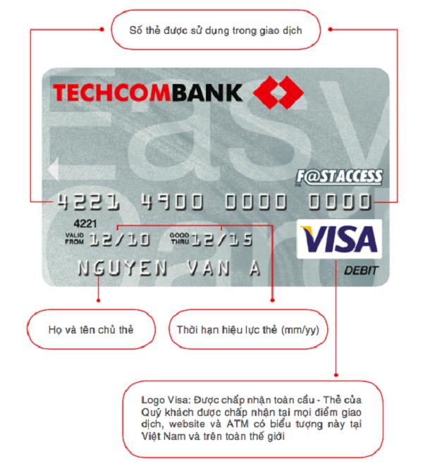 thebank_theviadebittechcombank2_1517243752