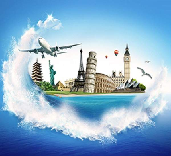 Vai trò của bảo hiểm du lịch trong lĩnh vực sức khỏe