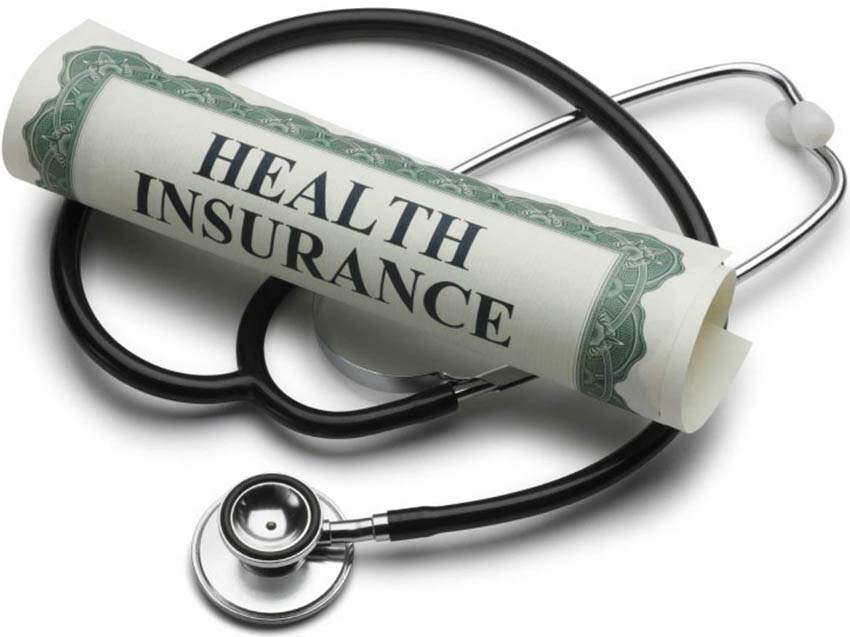 Bảo hiểm y tế là loại hình bảo hiểm bắt buộc