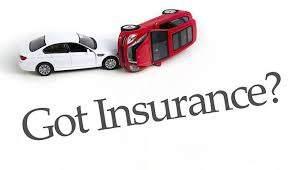 bảo hiểm xe ô tô chia sẻ 1 phần thiệt hại cho khách hàng