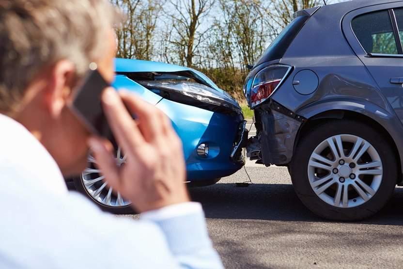 công ty bảo hiểm chia sẻ 1 phần thiệt hại của xe