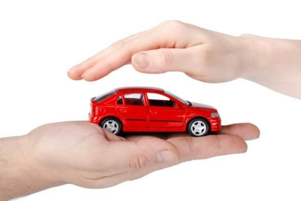 bảo hiểm ô tô chia sẻ 1 phần thiệt hại cho chủ xe