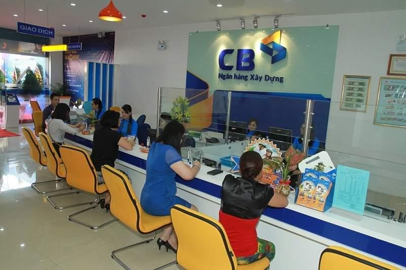 thebank_anh1thutucdangkyinternetbankingcb_1516279484