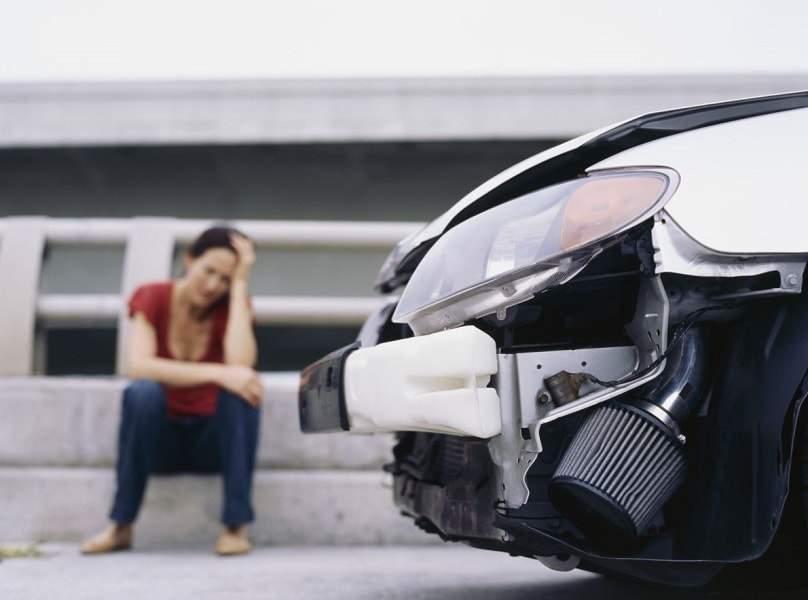Bảo hiểm ô tô giúp bạn tránh được những khủng hoảng kinh tế khi gặp rủi ro bất ngờ.