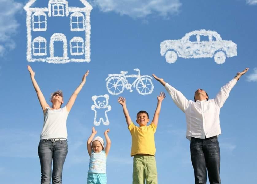 Tham gia bảo hiểm ô tô tự nguyện là để bảo vệ bạn, gia đình và những người tham gia giao thông.