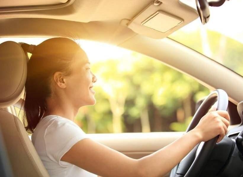 Với bảo hiểm ô tô tự nguyện, bạn sẽ cảm thấy an toàn hơn khi tham gia giao thông.