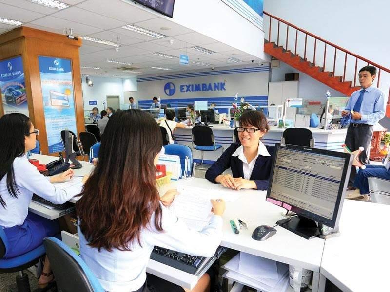 bao-lanh-ngan-hang-eximbank-nguoi-ban-dong-hanh-cung-doanh-nghiep