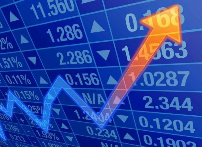 Bán cầm cố chứng khoán là nghiệp vụ kinh doanh không thể thiếu trong lĩnh vực chứng khoán.