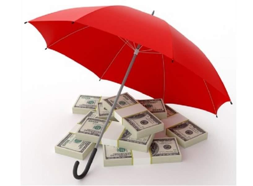 Bảo lãnh ngân hàng Eximbank giúp đảm bảo bù đắp thiệt hại nhanh nhất khi có rủi ro.