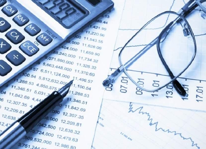 Chứng khoán Vietcombank cung cấp tới doanh nghiệp những thông tin đa dạng bao gồm các bản phân tích thị trường định kì.