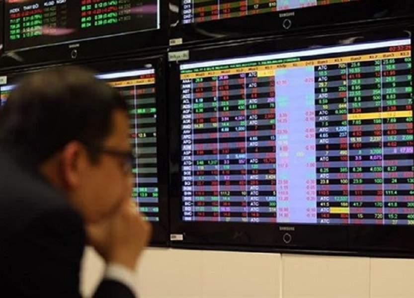 Bán cầm cố chứng khoán giúp các nhà đầu tư chủ động hơn trong nguồn vốn kinh doanh.