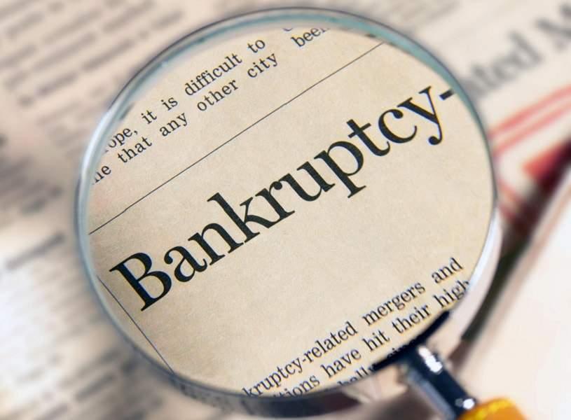 Tiền gửi liên ngân hàng giúp các ngân hàng có thể điều hòa nguồn vốn tránh những rủi ro có thể xảy ra khi thị trường tài chính bất ổn.