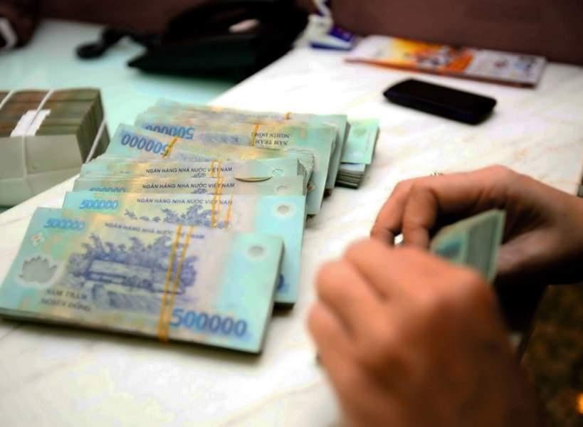Tiền gửi liên ngân hàng vẫn còn là khái niệm mới với nhiều người.