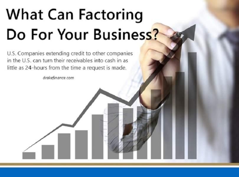 Bao thanh toán đem lại rất nhiều lợi ích cho các doanh nghiệp xuất nhập khẩu.