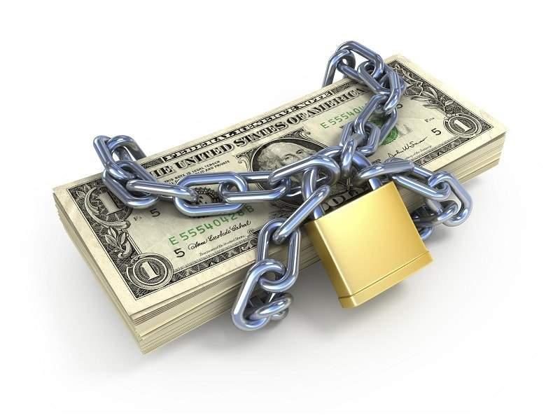 Thông tư được xây dựng nhằm tạo cơ chế quản lý phù hợp để hạn chế tình trạng đầu cơ ngoại tệ.