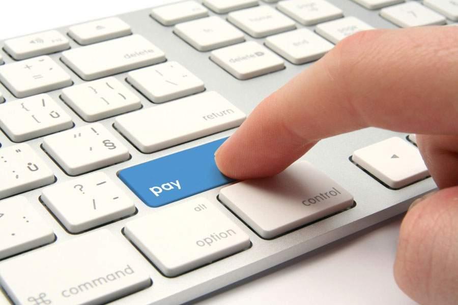 Hình 1. Tài khoản thanh toán dùng để thanh toán chi tiêu