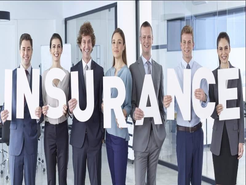 Bảo hiểm tài sản và bảo hiểm con người là 2 loại bảo hiểm quan trọng mà các bạn nên hiểu rõ.
