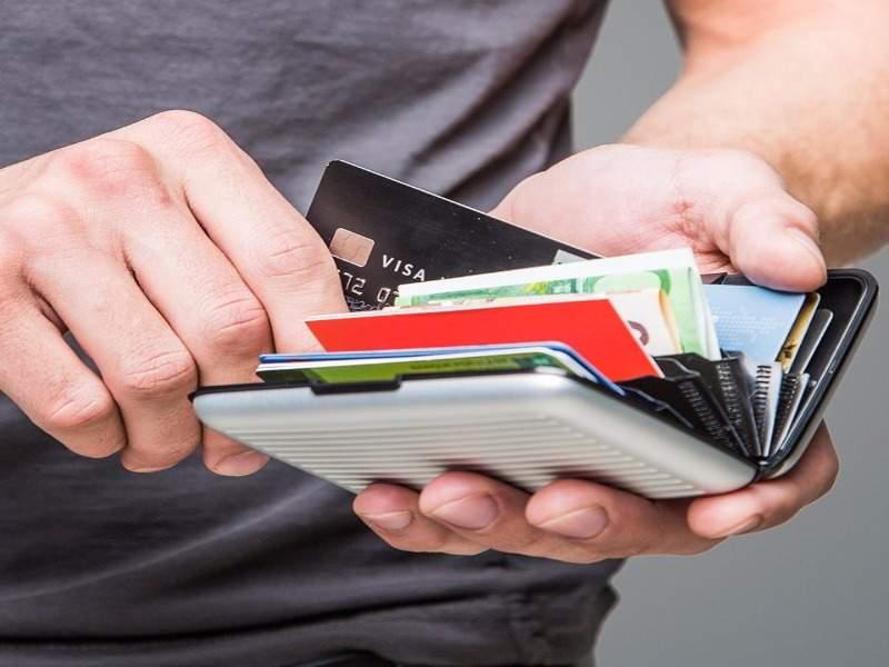 Mở tài khoản thanh toán Sacombank để đáp ứng mọi nhu cầu thanh toán, chuyển tiền, tiết kiệm 24/7 mọi lúc mọi nơi.