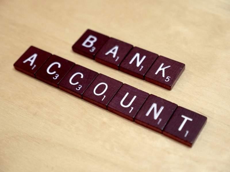 Thông tin tài khoản của bạn sẽ được bảo vệ tối đa với hệ thống mã OTP, mã Token.