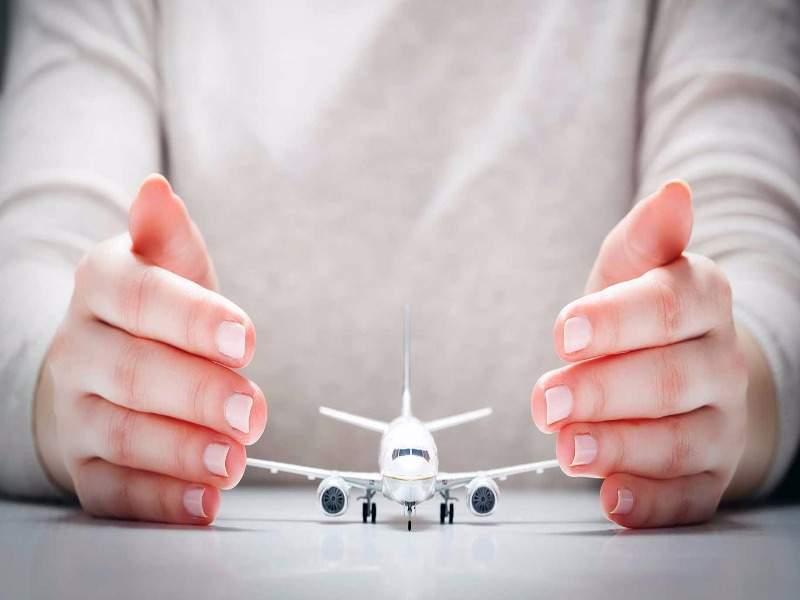 Chuyến du lịch sẽ trọn vẹn nhất nếu được bảo hiểm BIC sát cánh bên bạn