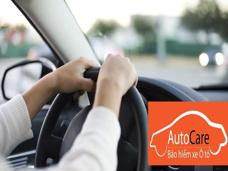 Với mức phí bảo hiểm ô tô Liberty đưa ra, khá phù hợp với đại đa số người Việt Nam đang sở hữu xe hơi.