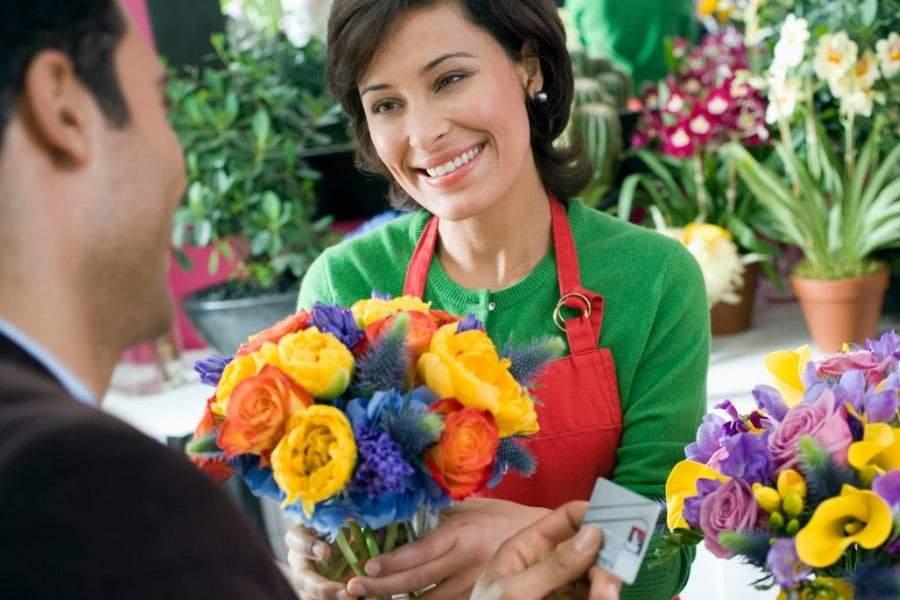 Tại sao nên ưu tiên sử dụng thẻ trả trước SHB với từng cá nhân?