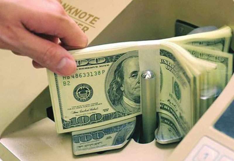 Dòng vốn chuyển về Việt Nam liên tục, đặt ra vấn đề về các phương thức chuyển tiền.