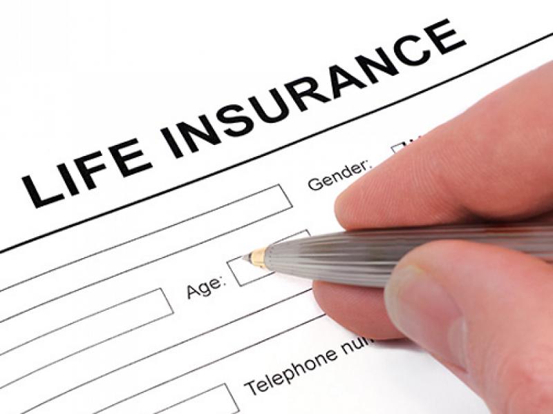 Lộ trình mua bảo hiểm nhân thọ