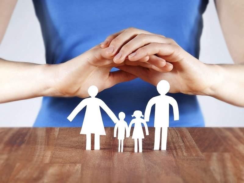 Cần lưu ý khi mua bảo hiểm nhân thọ