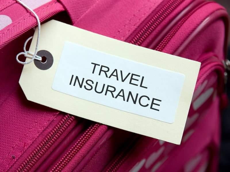 Bảo hiểm du lịch áp dụng cho nhiều đối tượng
