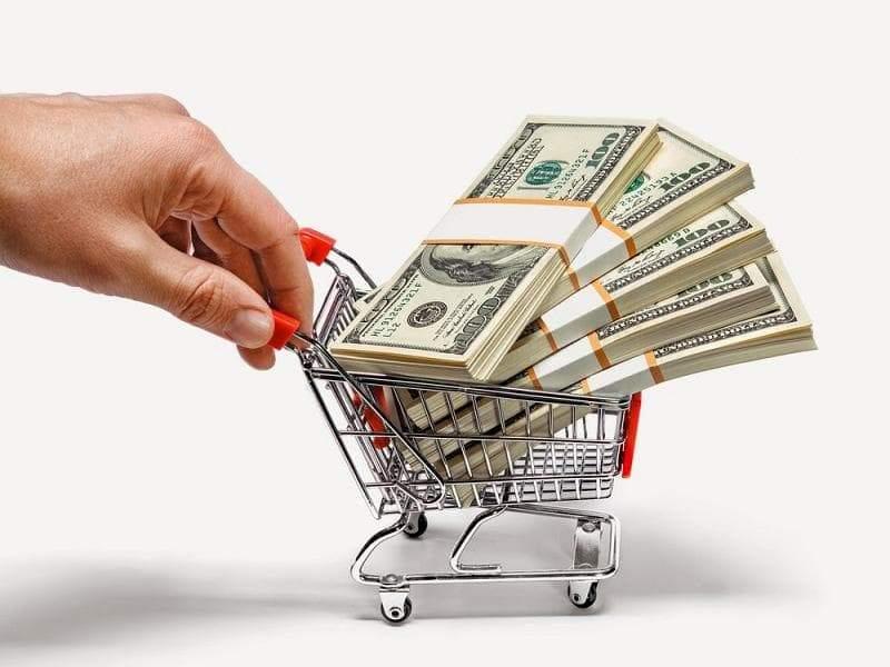 Chính sách vay kinh doanh vốn sẽ mang lại nhiều lợi ích cho kinh tế