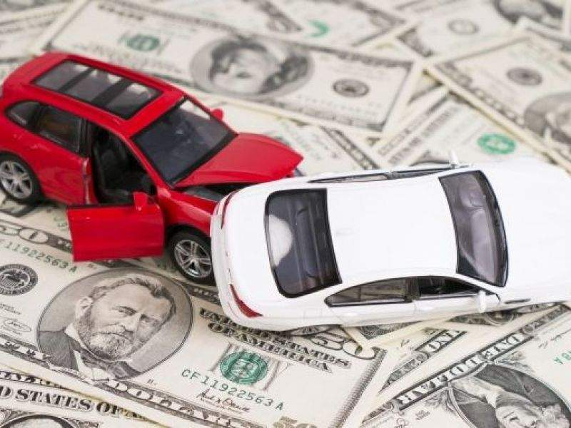 Liên hệ công ty để được bảo hiểm khi có tai nạn xảy ra