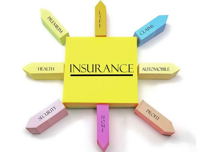 Số tiền bảo hiểm là khoản tiền được nhận khi gặp rủi ro