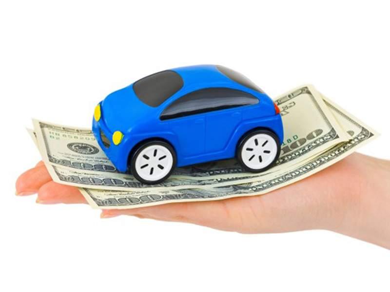 Gói bảo hiểm vật chất xe ô tô tại PTI