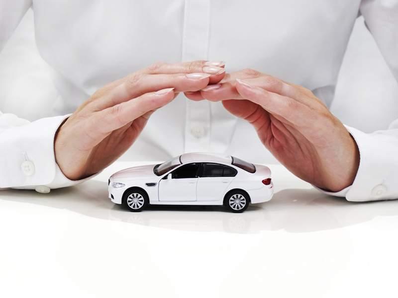 Mua bảo hiểm xe ô tô tại PTI an giảm thiểu rủi ro