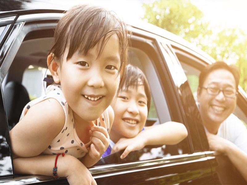 Những quy định cần nắm vững về bảo hiểm xe ô tô của Bảo Việt