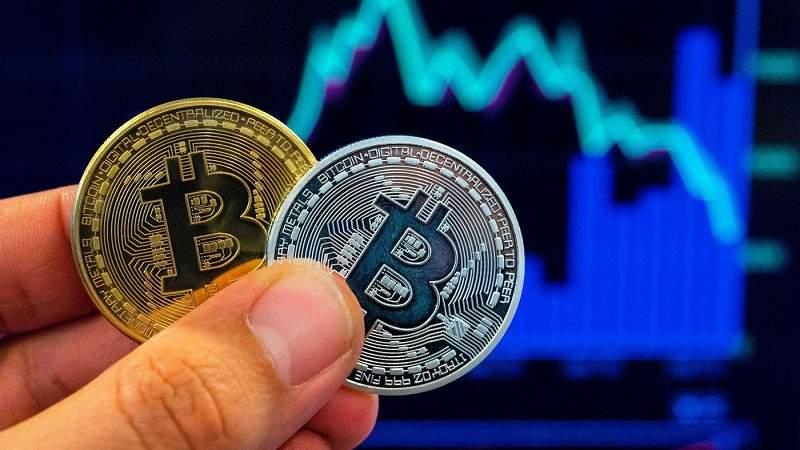 Bitcoin có lừa đảo không?
