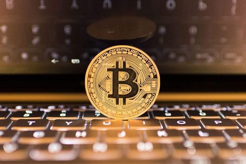 Tiền ảo là một loại tiền tệ kỹ thuật số được mã hóa xuất hiện vào năm 2008
