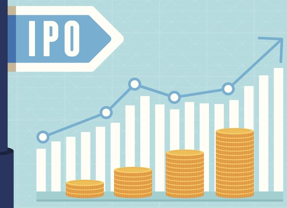 IPO là gì? Điều kiện để các công ty thực hiện IPO