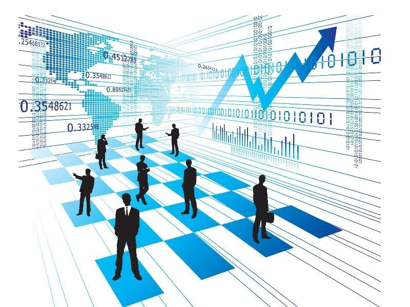 Phương thức chào bán IPO