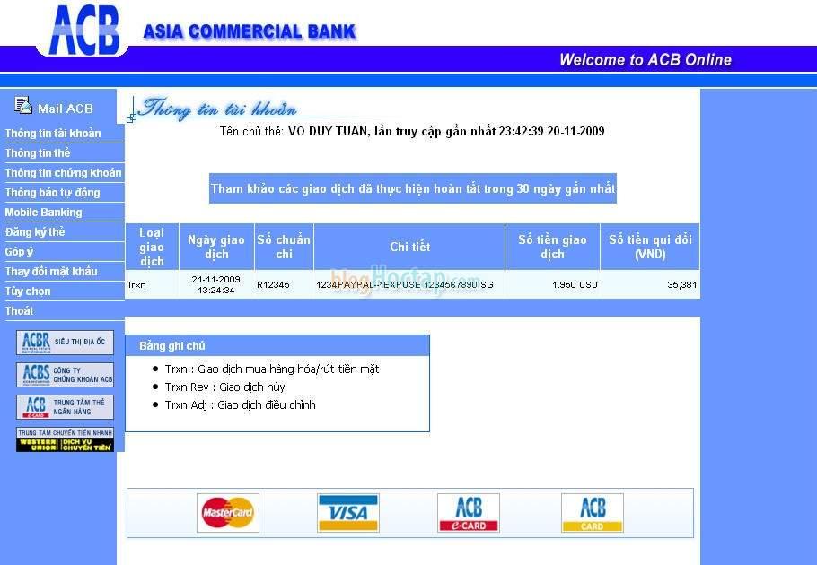 thebank_hinh1saoketaikhoannganhangacb_1514299295