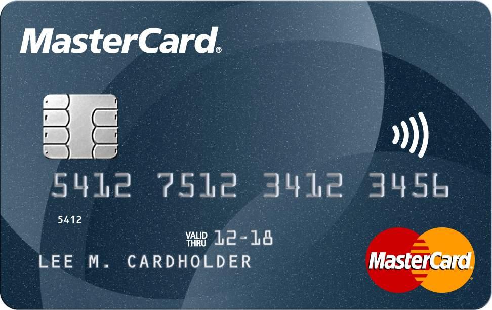 thebank_hinh1thetratruocquoctemastercard_1516431604