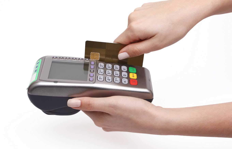 thebank_hinh2thetratruocquoctemastercard_1516431605
