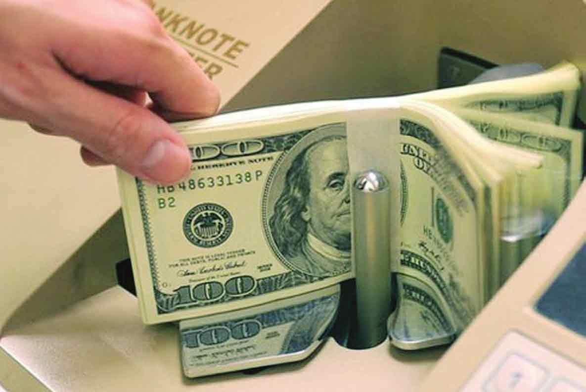 thebank_chuyentienkieuhoivietinbank2_1517648033