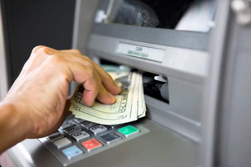 thebank_thanhtoanthetindunglagi2_1517650007