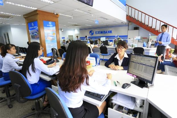 5.000 tỷ đồng tài trợ các doanh nghiệp vừa và nhỏ với lãi suất ưu đãi 6,99%/năm từ Eximbank