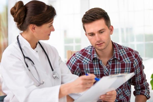Rút kinh nghiệm từ những thắc mắc của khách hàng mua bảo hiểm sức khỏe