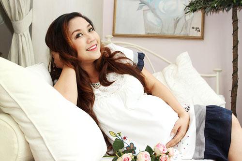 Bảo hiểm thai sản hay bảo hiểm y tế cho các mẹ trước khi mang thai