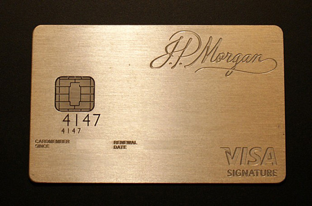 JP-Morgan-Palladium-Card